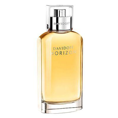 Davidoff Horizon Eau de Toilette Spray 75ml