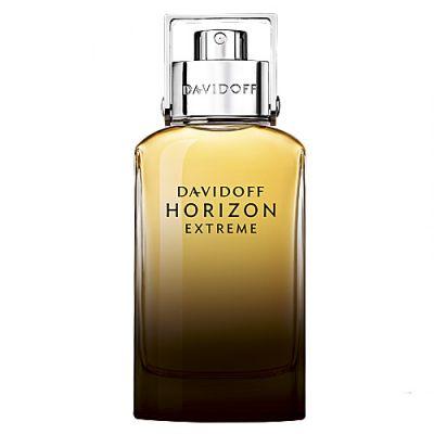 Davidoff Horizon Extreme Eau de Parfum Spray 40ml