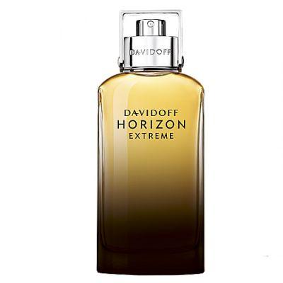 Davidoff Horizon Extreme Eau de Parfum Spray 75ml