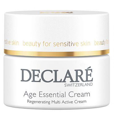 Declaré Age Essential Cream 50ml