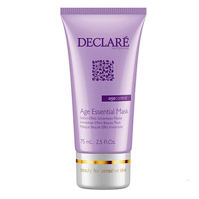 Declaré Age Essential Mask 75ml