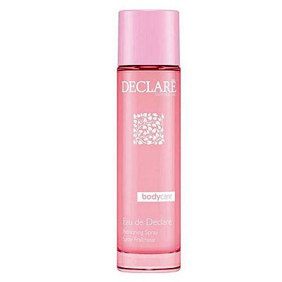 Declaré Body Care Eau de Declaré 100ml