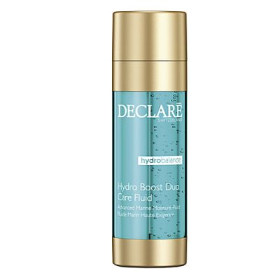 Declaré Hydro Boost Duo Care Fluid 2x20ml