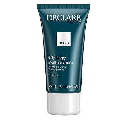 Declaré Men Daily energy Moisture Cream 75ml