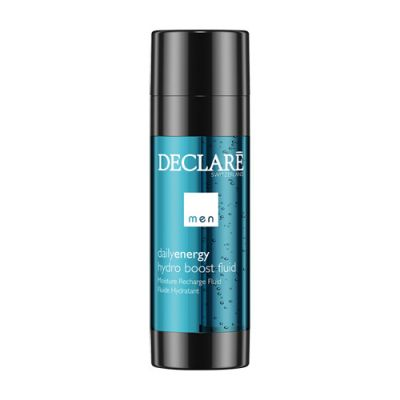 Declaré Men DailyEnergy Hydro Boost Fluid 40ml