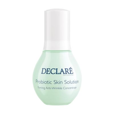 Declaré Probiotic Skin Solution Firming Anti-Wrinkle Concentrate 50ml