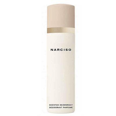Narciso Rodriguez Narciso Deo Spray 100ml