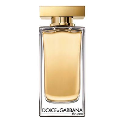 Dolce & Gabbana The One Eau de Toilette