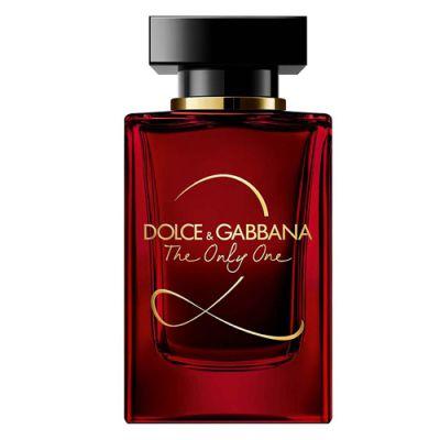 Dolce&Gabbana The Only One 2 Eau de Parfum