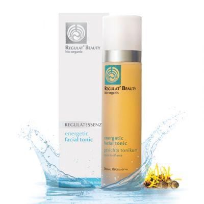 Dr. Niedermaier Regulat Beauty Energetic Facial Toner 150ml