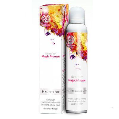 Dr. Niedermaier Regulat Beauty Regulat® Magic Mousse 200ml