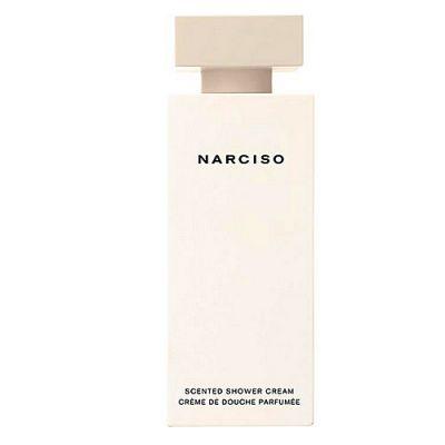 Narciso Rodriguez Narciso Shower Cream 200ml