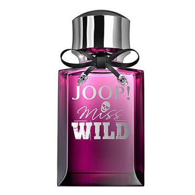 Joop Miss Wild Eau de Parfum Spray 30ml