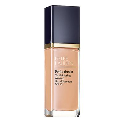 Estée Lauder Perfectionist Youth Infusing Make-Up SPF 25 30ml