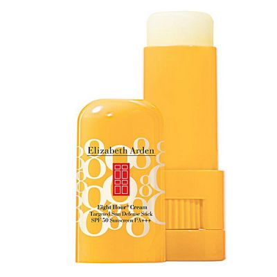 Elizabeth Arden 8 Hour Sun Defense Stick 6,8g
