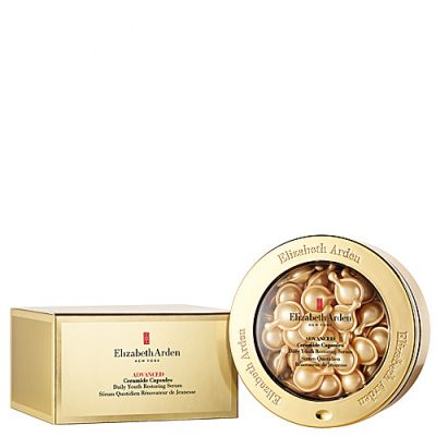 Elizabeth Arden Advanced Ceramide Capsules Daily Youth Restoring Serum 30 Stk.