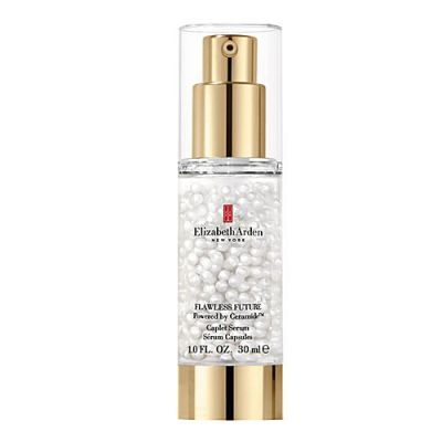 Elizabeth Arden Flawless Future Caplet Serum 30ml