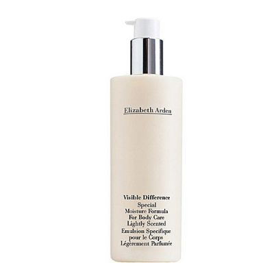 Elizabeth Arden Visible Difference Moisture Body Care 300ml