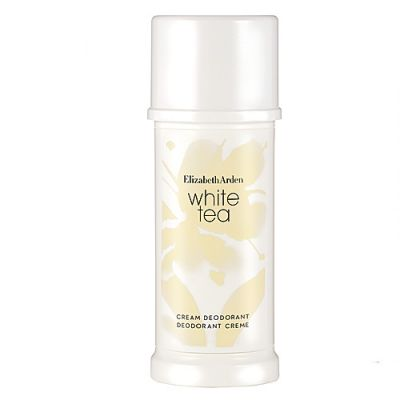 Elizabeth Arden White Tea Cream Deodorant 40ml