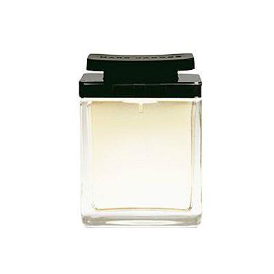 Marc Jacobs Woman Perfum Eau de Parfum Spray 50ml
