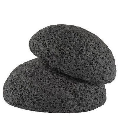Erborian Detox Sponge Characoal 1 Stück