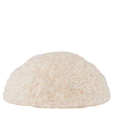Erborian Detox Sponge Natural 1 Stück