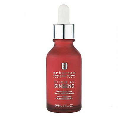Erborian Elixir au Ginseng 30ml
