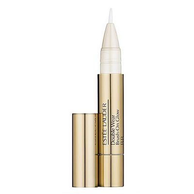 Estée Lauder Double Wear Brush-On Glow BB Highlighter 2,2ml