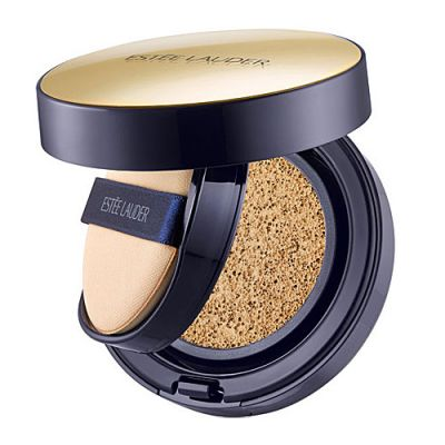 Estée Lauder Double Wear Cushion BB SPF 50 12g-3C2 Pebble