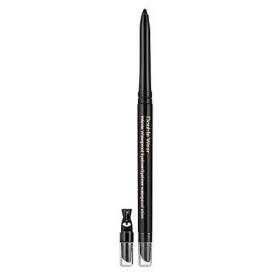 Estée Lauder Double Wear Infinite Waterproof Eye Pencil 0,35g