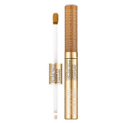 Estée Lauder Double Wear Instant Fix Concealer 12ml
