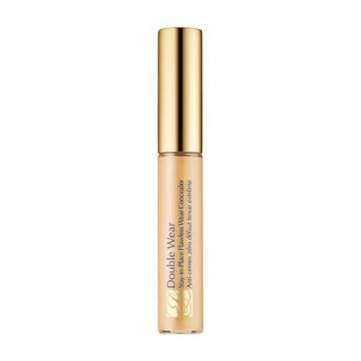 Estée Lauder Double Wear Stay-in-Place Flawless Wear Concealer 7ml