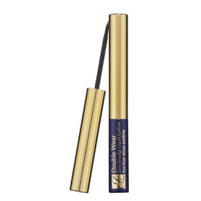 Estée Lauder Double Wear Zero-Smudge Liquid Eyeliner 3ml