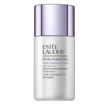 Estée Lauder Perfectionist Pro Multi-Defense UV Fluid SPF 45 30ml