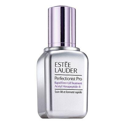 Estée Lauder Perfectionist Pro Rapid Firm + Lift Treatment 50ml