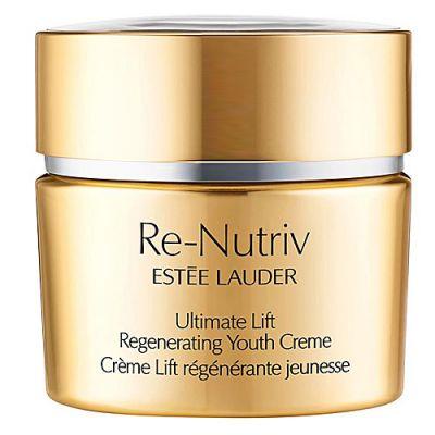 Estée Lauder Re-Nutriv Ultimate Lift Regenerating Youth Creme 50ml