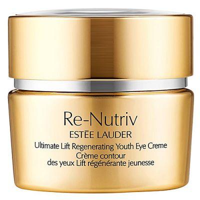 Estée Lauder Re-Nutriv Ultimate Lift Regenerating Youth Eye Creme 15ml