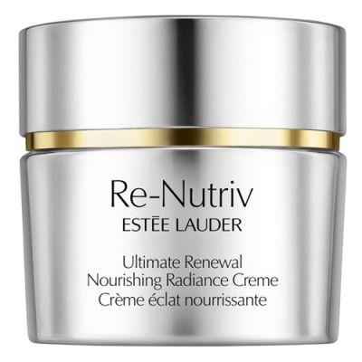 Estée Lauder Re-Nutriv Ultimate Renewal Creme 50ml