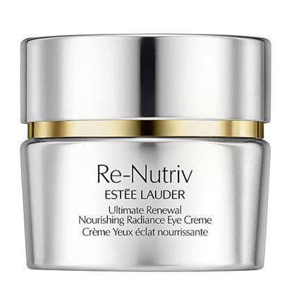 Estée Lauder Re-Nutriv Ultimate Renewal Eye Creme 15ml
