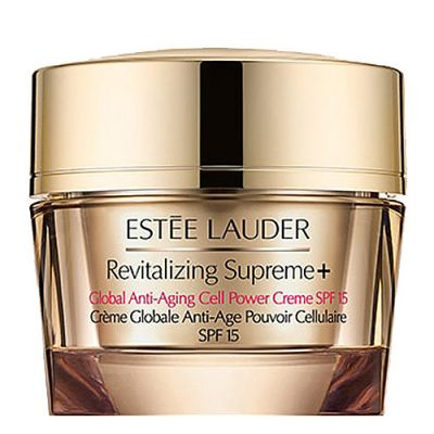 Estée Lauder Revitalizing Supreme+ SPF 15 50ml