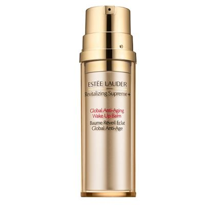 Estée Lauder Revitalizing Supreme+ Wake Up Balm 30ml