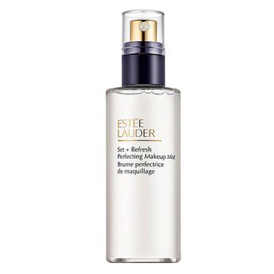 Estée Lauder Set+ Refresh Perfecting Makeup Mist 116ml
