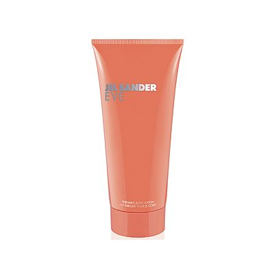 Jil Sander Eve Body Lotion 150ml