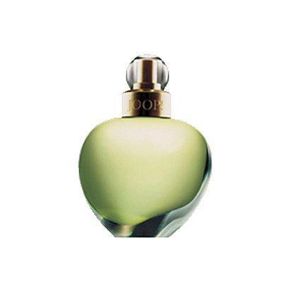 Joop all about eve Eau de Parfum Spray 40ml