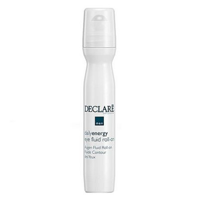 Declaré Men dailyenergy Eye Fluid Roll-On 15ml
