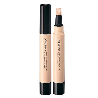Shiseido Sheer Eye Zone Corrector 3,8ml