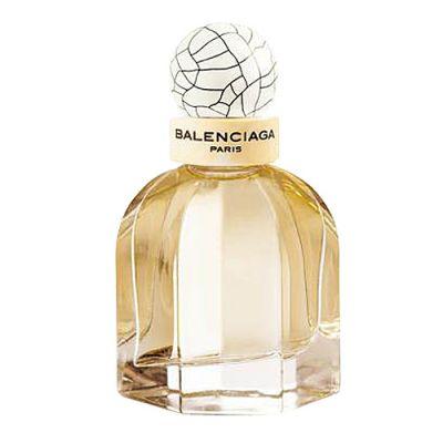 Balenciaga Femme Eau de Parfum Spray 30ml