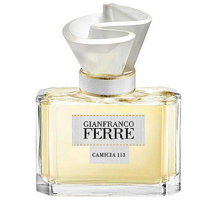 Gianfranco Ferré Camicia 113 Eau de Parfum Spray 100ml