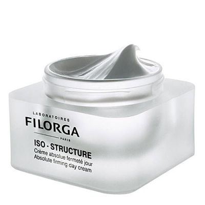 Filorga ISO-Structure 50ml