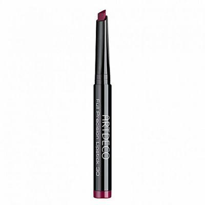 Artdeco Full Precision Lipstick 2,9g